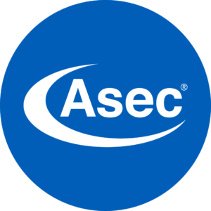 Asec-Locks