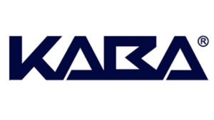 Kaba-Locks