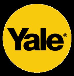 Yale-Locks
